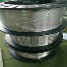 Gr1 Titanium Glasses Winding Wire