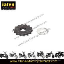 Motorrad Kettenrad passend für Ax-100
