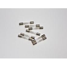 Mikrowellenherd-Sicherung Gerf1-40 Reihe