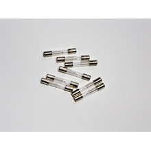 Microwave Oven Fuse Gerf1-40 Series