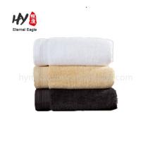Novo estilo atacado toalha de banho para vendas por atacado