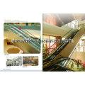 30 Degree Good Price Escalator of Indoor Type