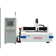 3d CNC Laser Cutting Machine
