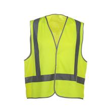 2016 High Quality Reflective Safety Vest