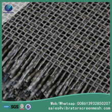Mining screen Sieve Mesh