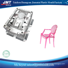 plastic injection chair mold factory price