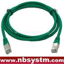 Câble FTP Cat6