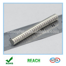 magnet neodymium for brooches