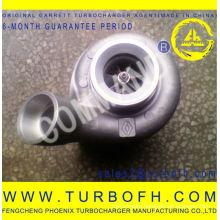00-05 Renault Truck S200 Turbo 318168 5010450477