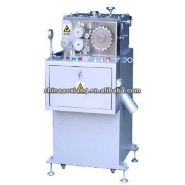Edgy film of Widely used granulator plastic scrap grinder machinery