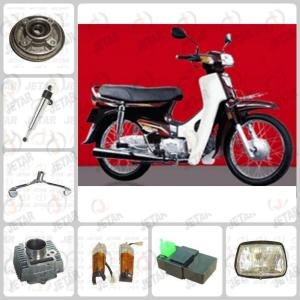 HONDA C100 DREAM Parts