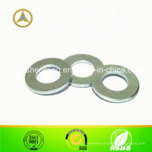 DIN125 Steel Plain Washer M2~M50