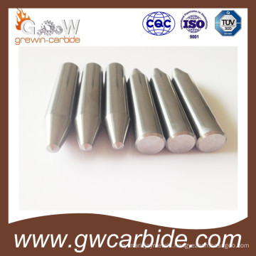 Good Quality Tungsten Carbide Tools with Good Price