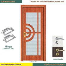 Окна Звуконепроницаемые Двери Входная Дверь Двери