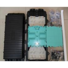 288 Kerne Faserkabel Gelenkverschluss