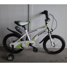 2015 Durable Beautiful Children Bike BMX Bike (FP-KDB202)