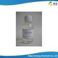 PBTC. Na4; Ácido 2-fosfonobutano-1, 2, 4-tricarboxílico, sal de sódio (PBTCNa4)