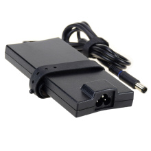Adaptador de corrente alternada para notebook 90W Slim dell PA-3E