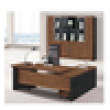 Modern Office furniture high tech executive melamine office desk