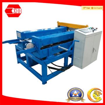 Portable Roll Forming Machines Kls25-220-530