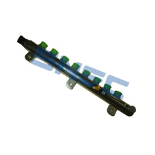 Weichai Parts 13024964 Tuyau Common Rail SNSC