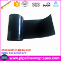 Pipeline Joint Anti-corrosion Heat Shrinkable Tape