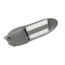100 W IP66 Philips LED LED Straßenlaterne