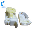 alibaba timeproof gravity die casting machine cnc prototype machining