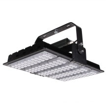 Outdoor 250W LED Flutlicht mit Ce RoHS