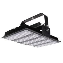 Luz de inundación al aire libre de 250W LED con el Ce RoHS