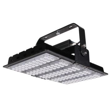 Outdoor 250W LED Flutlicht mit Ce RoHS