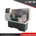 March Expo Variable Speed China Precision CK6132A CNC Lathe Machine Price