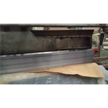 Aluminium-Eingangsfolie 1100 H18
