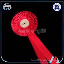 Rote Farbe feiern es Band (r-45-1)