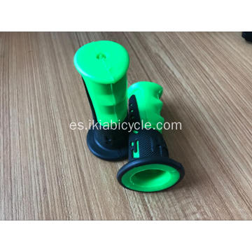 Kids Bike Sponge Handbar Grip