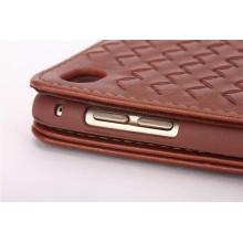 Ayez le réflexe Stand cuir Original Smart Housse étui iPad Mini iPad/2/3/4