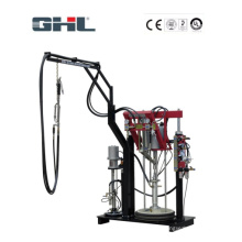Máquina de selagem de cola de dois componentes