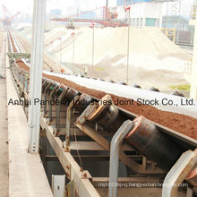 Steel Cord Conveyor Belt for General Use