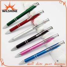 Promotional Aluminum Mechanical Pencil for Logo Engraving (MP113)