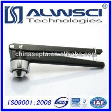 Crimper 11mm pour bouchon en aluminium de serre-tête