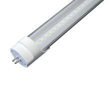 Luz 18W do tubo do diodo emissor de luz do fabricante T8 com soquete T5 150lm / W