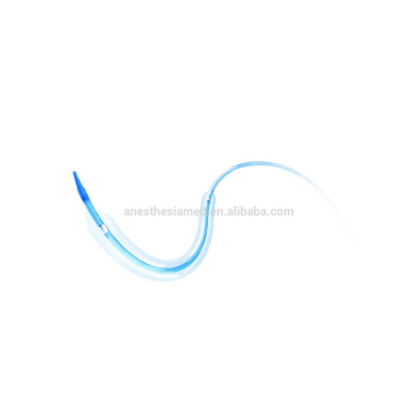 Ptca Balloon Dilatation Catheter -semi Compliance