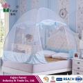 Outdoor Folding Mosquito Net Tent
