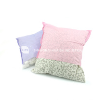 Waterproof Non woven headrest cover/pillow case