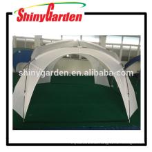 2-3 Personen Zelt, Kuppelzelt, Polyester Zelt
