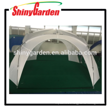 2-3 person camping tent, dome tent, polyester tent
