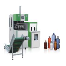 2000BPH Plastikflaschenherstellungsmaschine