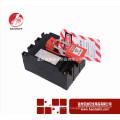 OEM BDS-D8611 Электрический зажимной выключатель Блокировка предохранителя Блокировка блокировки MCB