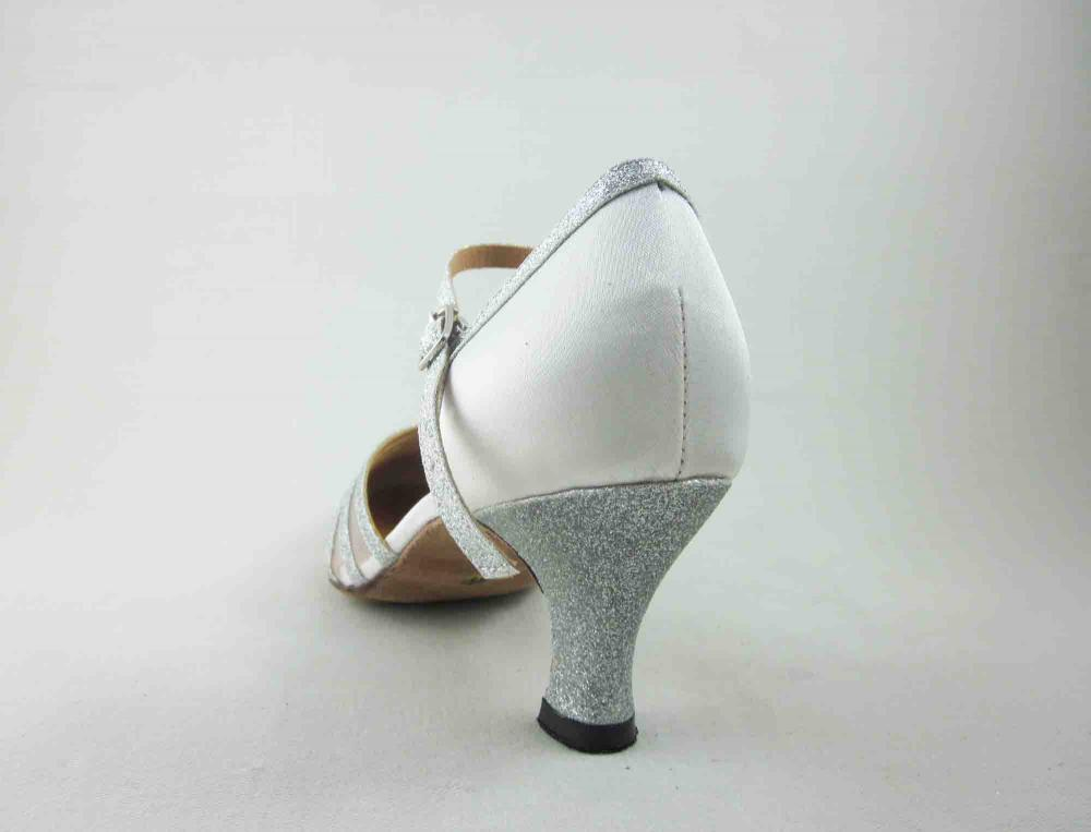 Dance Shoes 3 Inch Heel