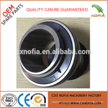 Black Ball Bearing GE40KRRB Bearing